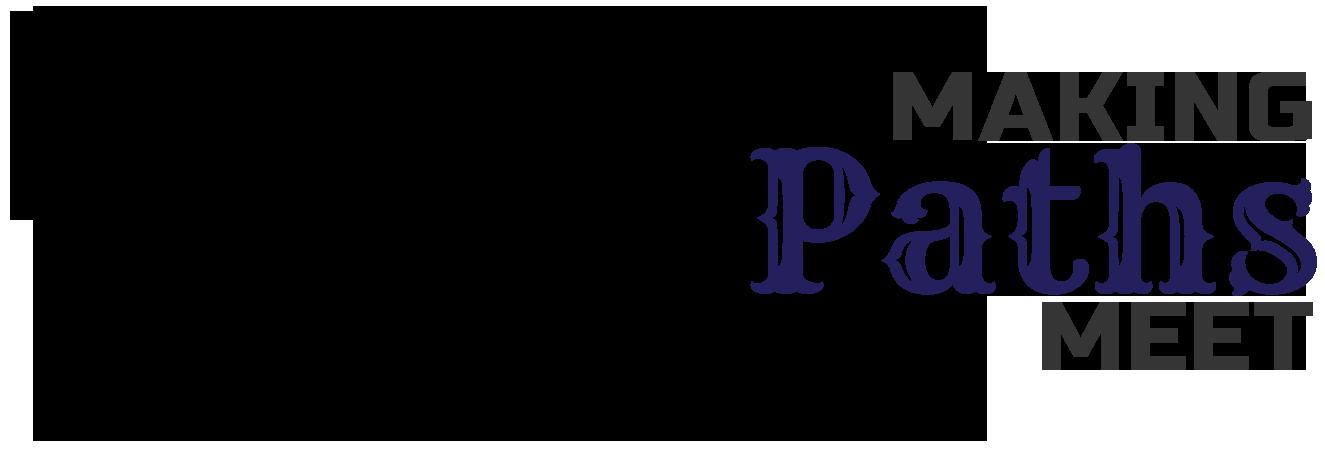 title-header